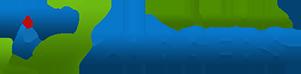 Zorgers Logo