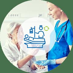 in-home-nurse-video
