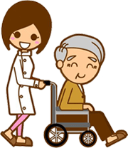 Caretaker for Elderly Care Ludhiana