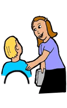 Speech Therapist Visits at Home in Chandigarh