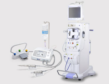 Nursing Equipment on Rent Chandigarh