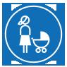 Babysitter for Mohali