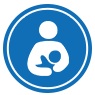 Neo Natal Nurse for Baby Care at Home Mohali