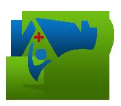 zorgers_logo