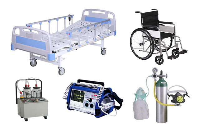 medical-equipment