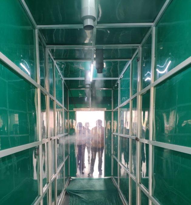 sanitizing-tunnel-image.jpg